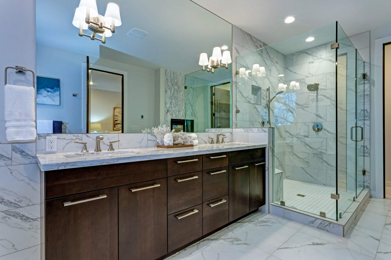 all glass shower doors with no frame